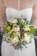 Sally + Matthew's Yandina Wedding - The Bride's Tree
