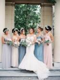 Ciara and Tai's San Diego Wedding