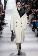 Last Looks: Yesterday's Runways at Loewe, Christian Dior and Issey Miyake