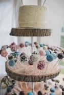 Wedding Day Cake Pops