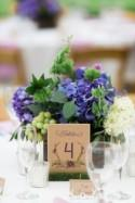 Love in a Ranch Wedding - Belle The Magazine