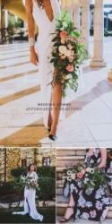 Bridesmaid Dresses You Can Wear Again