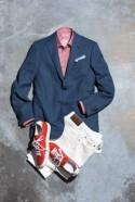 Neiman Marcus Blog