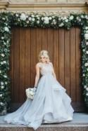 Katey and Paul's Dallas Wedding