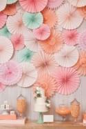 Bridal Shower Decor You Can Reuse On Your Wedding Day