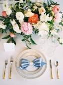 Classic Glamour Wedding Inspiration