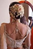 BRIDES N GROOMS