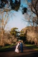 Indie Pub Wedding in Australia