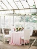 Japanese-Styled Sakura Bloom Wedding Shoot - Weddingomania