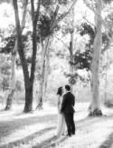 Ask the Expert: Wedding Day Portraits with Samm Blake