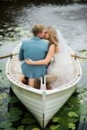 June Wedding News - Polka Dot Bride