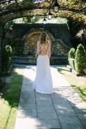 Aix en Provence Wedding Inspiration Shoot - French Wedding Style