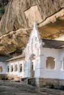 Honeymoon in Sri Lanka!