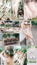 Romantic Ballet Inspired Wedding - Wedding Friends