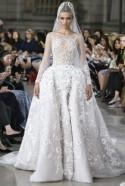 20 Haute Couture Fall-Winter 2016-2017 Wedding Dresses - Weddingomania
