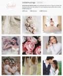 Bridal Musings Most Popular Posts On Instagram