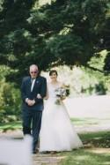 Inspired Memories - Pete - Polka Dot Bride
