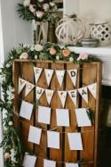 Pretty Wedding Inspiration (with Some Steal-worthy Ideas)