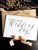Wedding Day Cards, Keepsake Wedding Day Cards, Wedding Cards, Wedding Card, Day of Wedding Card, To my Groom Card, To my Bride Card, I do