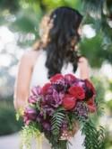 Destination Wedding in Maui at Olowalu Plantation House