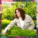 BeautyMakers: In the Garden with Beauty Botanist Jennifer Hirsch