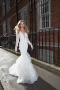 The Mayfair Collection; Riki Dalal Wedding Dress Collection