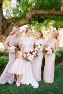 California Barn Wedding at Greengate Ranch & Vineyard