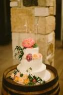 September Wedding Blog Roundup