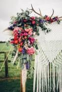 Gorgeous Ways To Upgrade Your Ceremony Decor