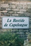 Lavender Inspired Bastide de Capelongue Wedding - French Wedding Style