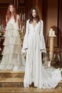 Odylyne The Ceremony Fall 2017 Wedding Dresses