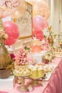 Bridal Shower Planning & Etiquette: Everything You Need to Know