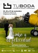 La nueva edición de la feria Tu Boda llega a Castellón cargada de novedades