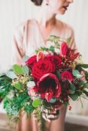 Sencillo, natural y emotivo: así debe de ser la fotografía de tu boda