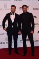 ¡Ricky Martin se casa! No te pierdas todos los detalles