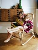 Robes Précieuses par Miss de Mars - Le Blog de Madame C