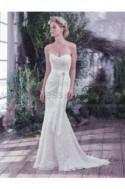 Maggie Sottero Wedding Dresses Lottie 6MS807