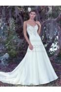 Maggie Sottero Wedding Dresses Kimberly 6MG787