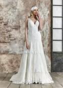 Los aspectos clave para elegir tu vestido de novia: exclusividad, originalidad y calidad
