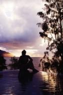Honeymoon Travel Guide: Hilton Seychelles Northolme Resort & Spa