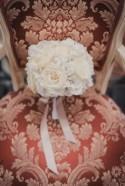 A Vintage Wedding in Venice
