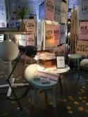 Hochzeitsmessen 2017 - Hier müsst Ihr hin! - Hochzeitsblog Fräulein K. Sagt Ja