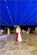 French Wedding Venue, Chateau Lagorce near Bordeaux - French Wedding Style
