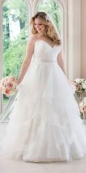 Stella York Fall 2016 Wedding Dresses You'll Love