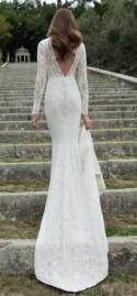 60 Modelos Vestidos Noiva