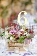60 Rustic Country Wooden Crates Wedding Ideas