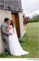 23 HILARIOUS WEDDING PICTURES