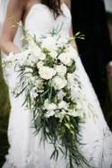 Outdoor Plantation Wedding in Tennessee by Abigail Bobo