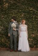Wedding Blog News - Polka Dot Bride