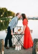 5 chiffres qui nous révèlent tout du couple français aujourd'hui - Mariage.com